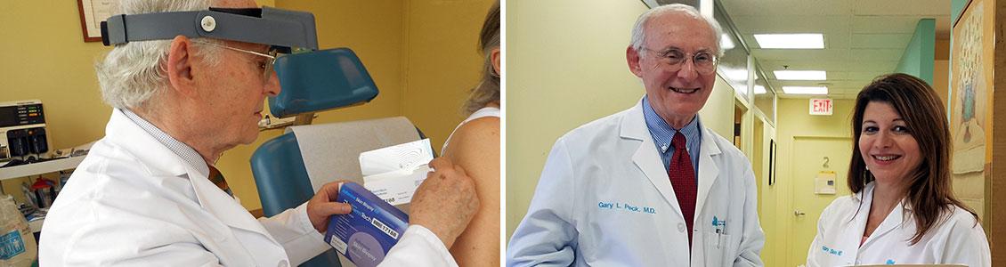 dr maral skelsey dermatologist