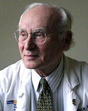 GARY L. PECK, MD