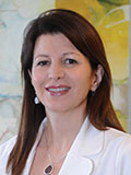 Maral K. Skelsey, MD