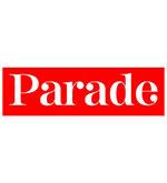 parade-logo-1