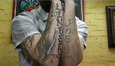 tattoo removal washington dc
