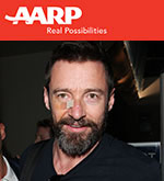 9-signs-aarp-red-bar