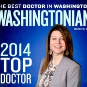 Skelsey-MD-Top-Doc-2014