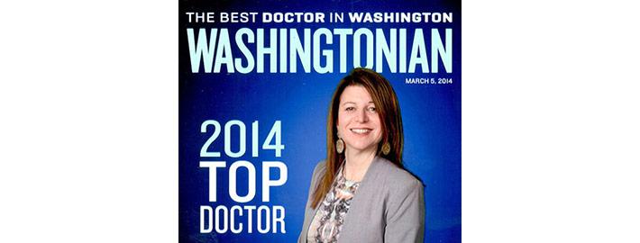 Skelsey-MD-Top-Doc-2014
