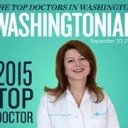 Skelsey-Top-Doc-2015