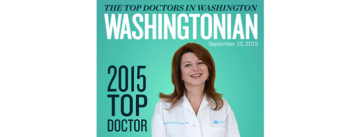 Skelsey-Top-Doc-2015