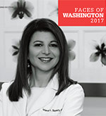 Washingtonian-2017-Jan-skelsey-sm