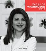 Washingtonian-2017-Jan-skelsey-sm