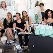 skelsey-izzy-hairloss-2015