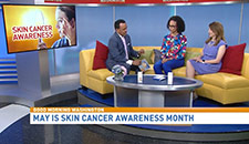 WJLA-Skin-Cancer-Awareness