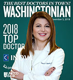 Dr-Skelsey-Washingtonian-2018