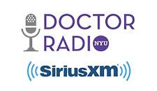 DoctorRadio-XM