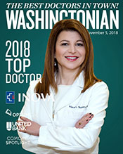 washingtonian-dr-skelsey