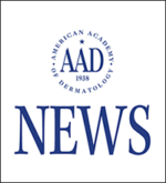 AAD-News-logo-outline