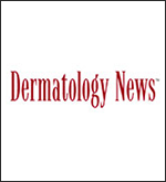 Dermatology-News-with-outline