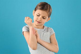 help-with-eczema