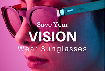 sunglasses-save-vision
