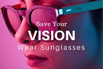 sunglasses-save-vision