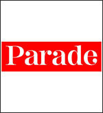 parade-logo-border