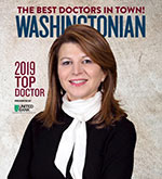 Washingtonian-2019