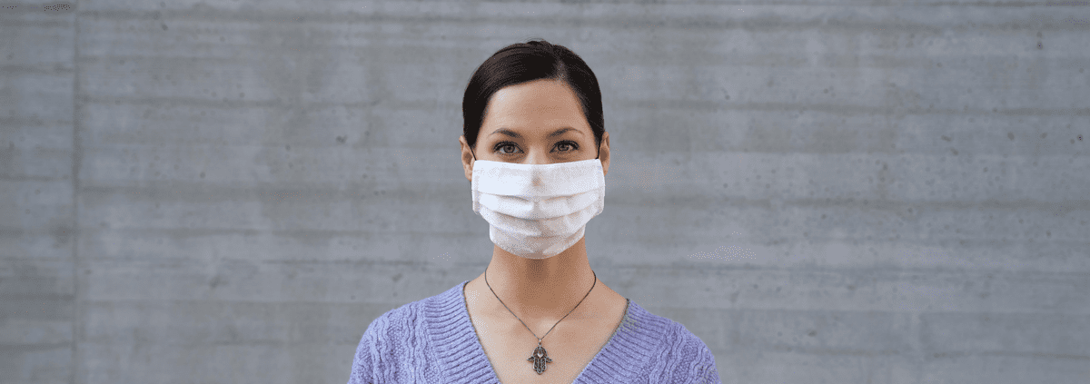 face mask skin care tips