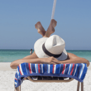 Sun and Skin Cancer Myths